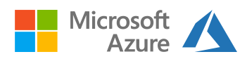 Microsoft Azure Dev Tools for Teaching