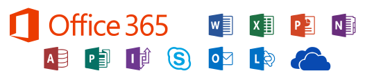 Program Microsoft Office 365